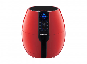 GoWISE USA GW2263 Air Fryer